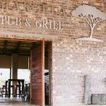 Maroela Pub and Grill